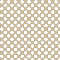Neatrout : Perforated Decorative Screening - Montana