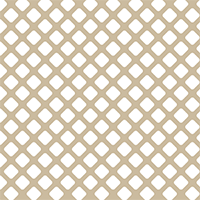 Neatrout : Perforated Decorative Screening - Berkshire